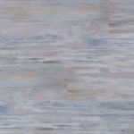 Industrial Loose Lay Vinyl Planks Glacier