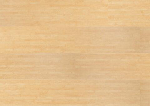NFD Industrial Loose Lay Vinyl Planks Natural