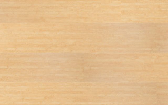 NFD Industrial Loose Lay Vinyl Planks Natural