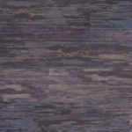 Industrial Loose Lay Vinyl Planks Northern Lights