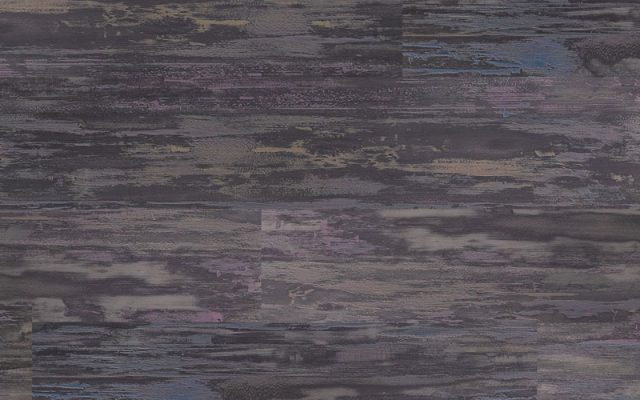 NFD Industrial Loose Lay Vinyl Planks Northern Lights