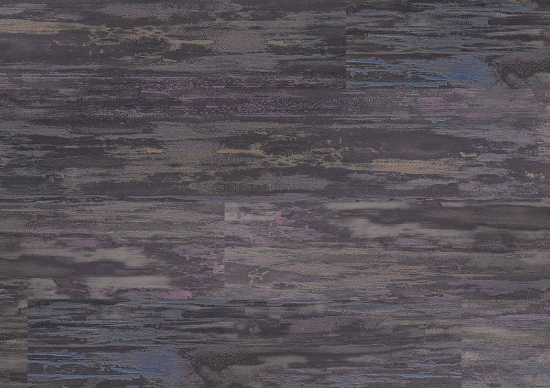 NFD Industrial Loose Lay Vinyl Planks Northern Lights