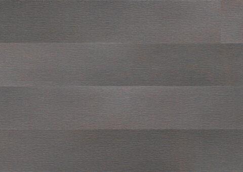 NFD Industrial Loose Lay Vinyl Planks Pewter Graphics