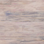 Industrial Loose Lay Vinyl Planks Polar Cap