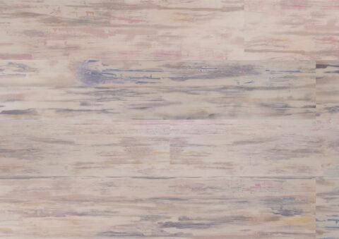 NFD Industrial Loose Lay Vinyl Planks Polar Cap