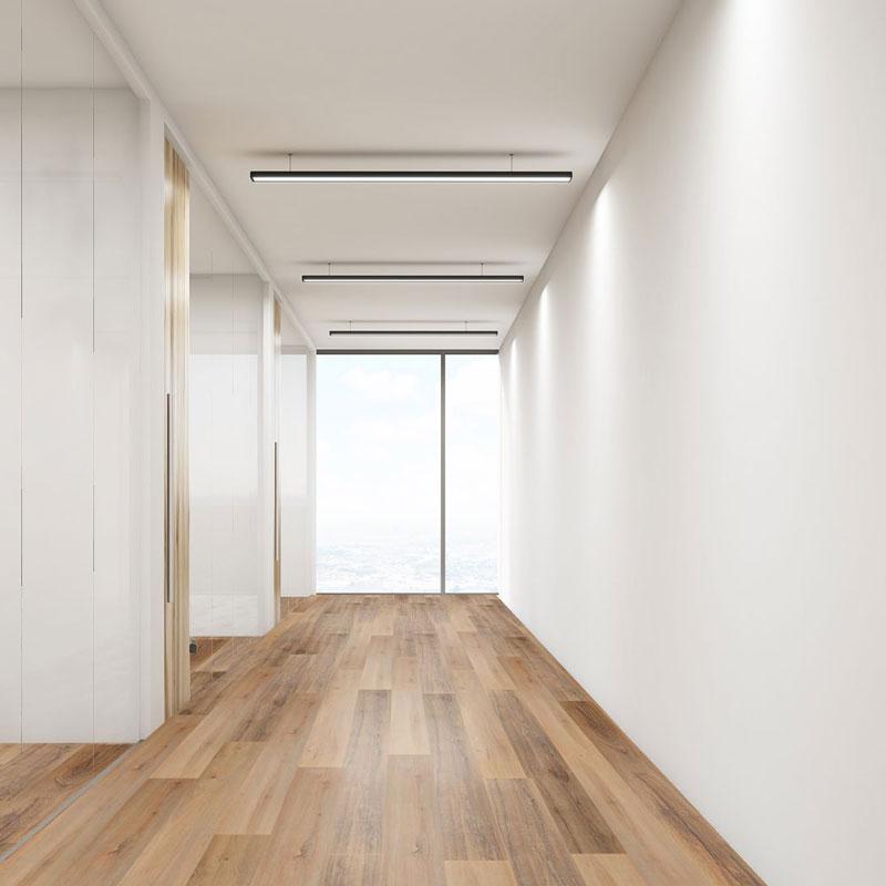 NFD Kimberley Hybrid Flooring Australian Blackbutt