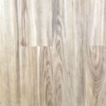 Kimberley Hybrid Flooring Blackbutt