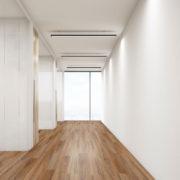 NFD Kimberley Hybrid Flooring Coastal Blackbutt