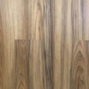 Kimberley Hybrid Flooring Coastal Blackbutt