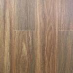 Kimberley Hybrid Flooring Spotted Gum