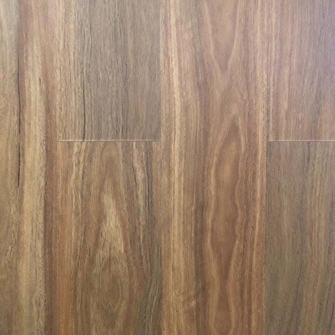 Online Flooring Store Kimberley Product