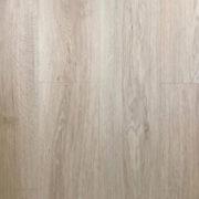 Kimberley Hybrid Flooring Tasmanian Oak