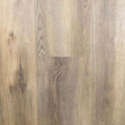 NFD Expressive Hybrid Flooring American