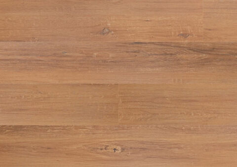 NFD Revolution Vinyl Planks Aged Pine