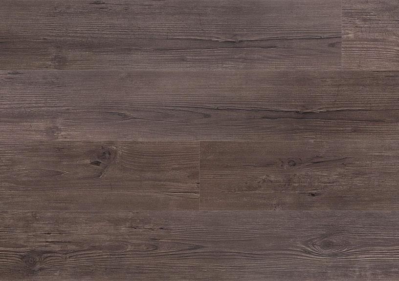 NFD Revolution Vinyl Planks Antique Oak