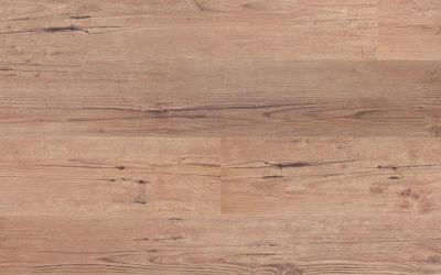 NFD Revolution Vinyl Planks Beech