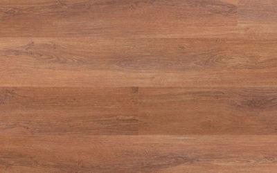 NFD Revolution Vinyl Planks Blackwood
