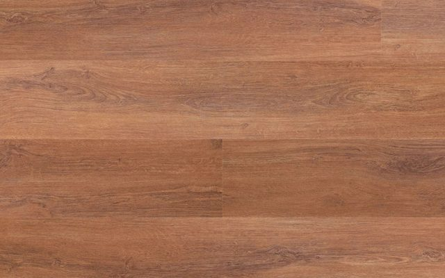 Revolution Vinyl Planks Blackwood