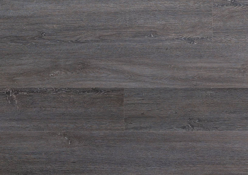 NFD Revolution Vinyl Planks Stringy Bark
