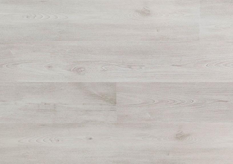 NFD Revolution Vinyl Planks White Larch
