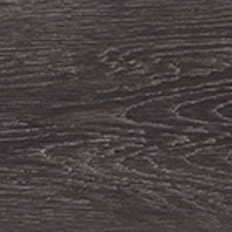 Soundless Acoustic Loose Lay Vinyl Planks