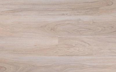 NFD Soundless Acoustic Loose Lay Vinyl Planks Amazon