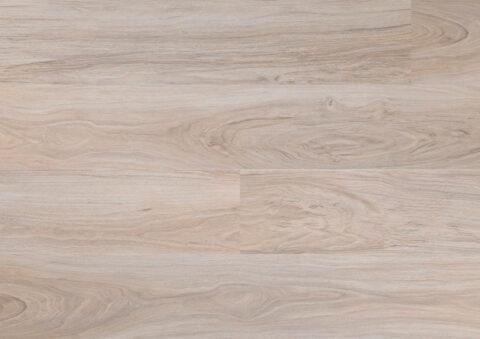 NFD Sound Less Acoustic Loose Lay Vinyl Planks Amazon
