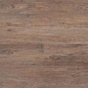 NFD Soundless Acoustic Loose Lay Vinyl Planks Ebro