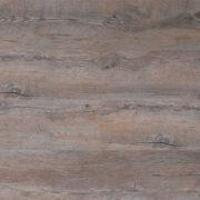 NFD Soundless Acoustic Loose Lay Vinyl Planks Lena