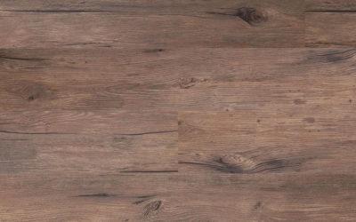 NFD Soundless Acoustic Loose Lay Vinyl Planks Mossman