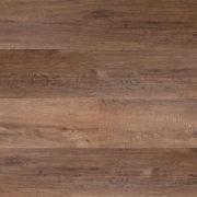 NFD Soundless Acoustic Loose Lay Vinyl Planks Wheaton