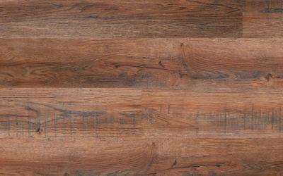 NFD Soundless Acoustic Loose Lay Vinyl Planks Yarra