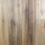 Venice Hybrid Flooring Australian Blackbutt