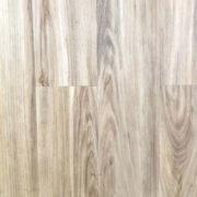 Venice Hybrid Flooring Blackbutt