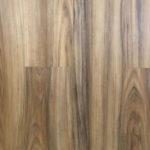 Venice Hybrid Flooring Coastal Blackbutt