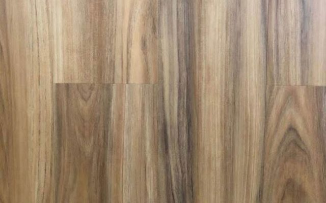 Venice Hybrid Flooring Coastal Blackbutt