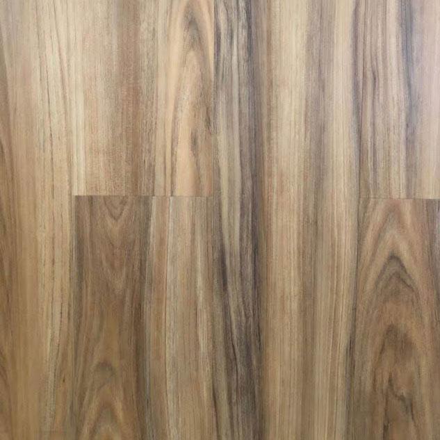 NFD Venice Hybrid Flooring Coastal Blackbutt