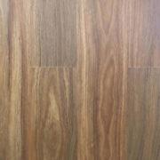 Venice Hybrid Flooring Spotted Gum