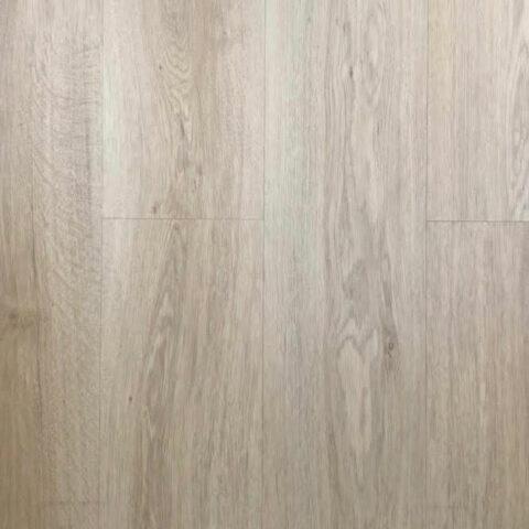 NFD Venice Hybrid Flooring Tasmanian Oak