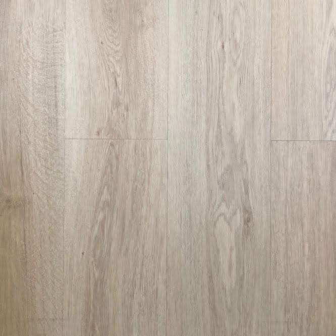Venice Hybrid Flooring Tasmanian Oak