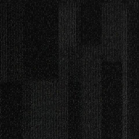 NFD Dublin Carpet Tiles Charcoal