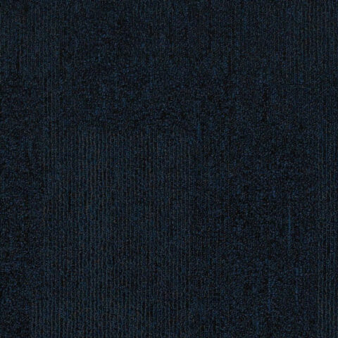NFD Dublin Carpet Tiles Deep Sea