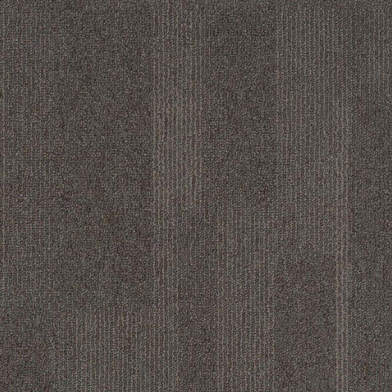 NFD Dublin Carpet Tiles Smoke