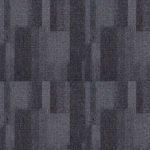 NFD Dublin Carpets Tile Dark Ash