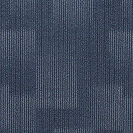 NFD Pacific Blue