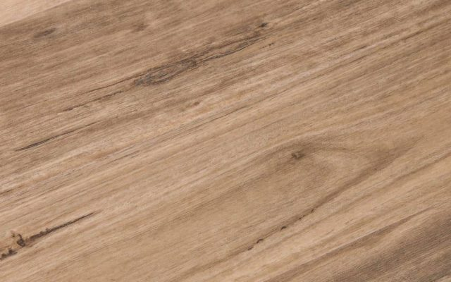 Pinnacle Hybrid Flooring Blackbutt