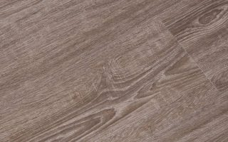 Pinnacle Hybrid Flooring Rustic Oak