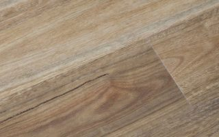 Pinnacle Hybrid Flooring Spotted Gum