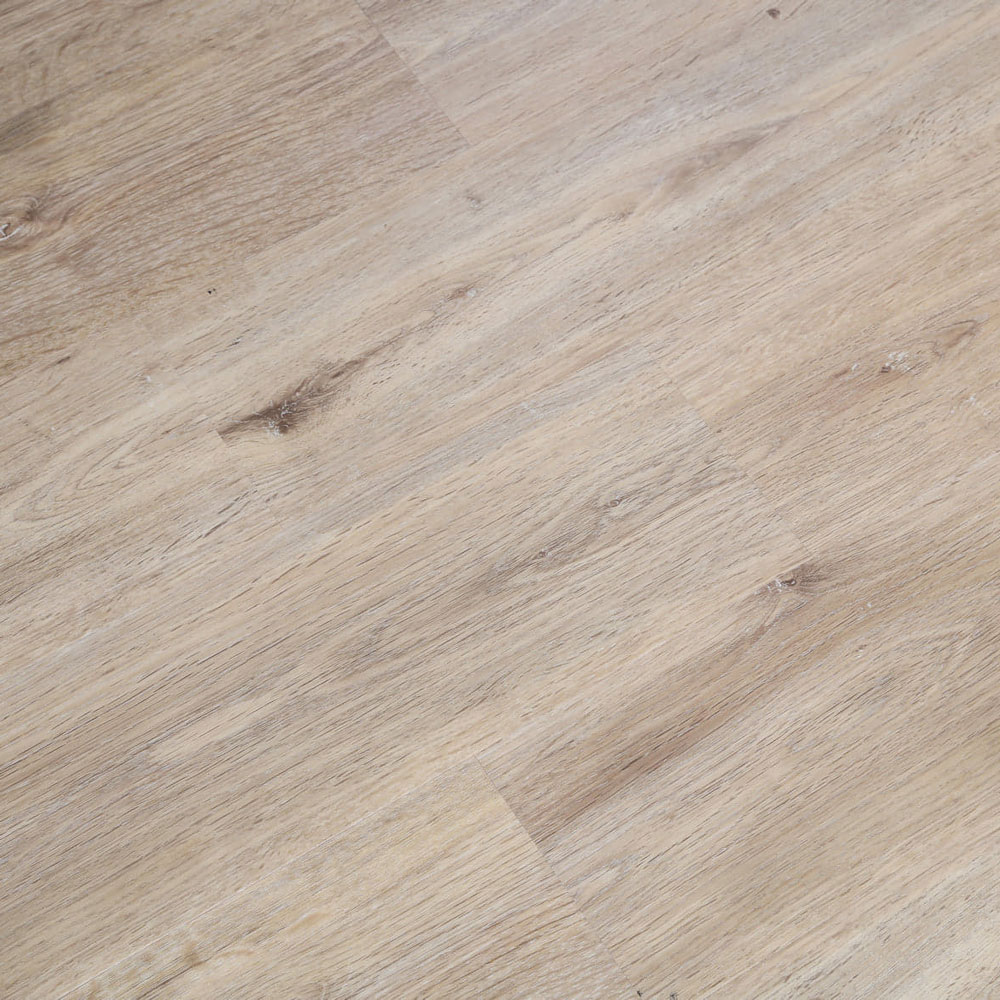 Pinnacle Hybrid Flooring Washed Oak