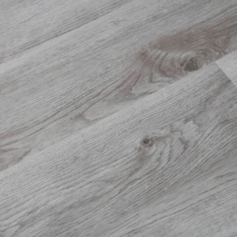 Pinnacle Hybrid Planks Blue Ash